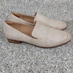 Clark's Plus Cushion Women's  loafers